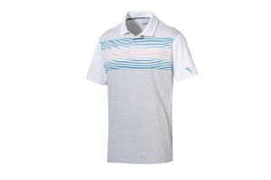Highlight Pounce Polo