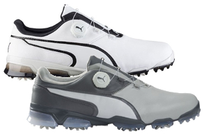Tour Titan Golf Shoe