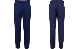 RLX Trousers
