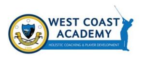 West Coast Academy
