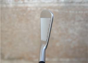 miura blade top line