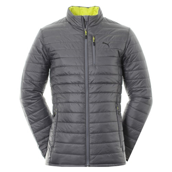 PWRwarm quilted