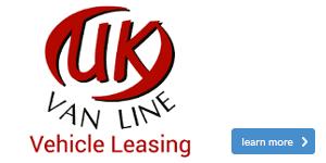 UK Car Line