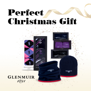 Glenmuir Gift Box Sets