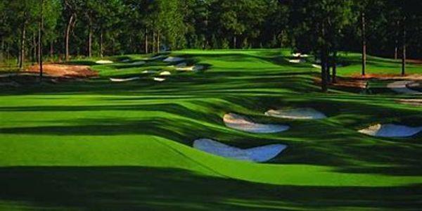 GolfHoliday1
