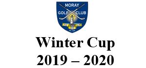 WinterCup