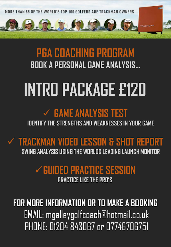 Intro Package