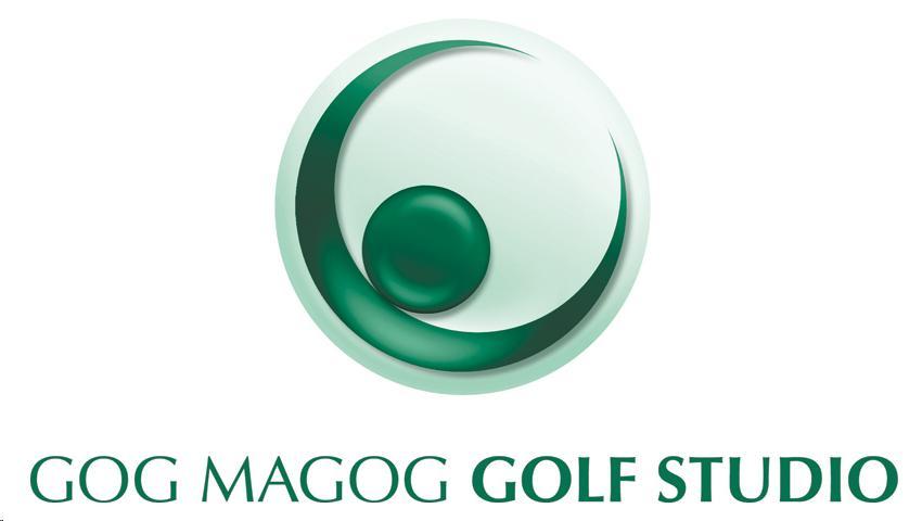 Gog Magog Studio