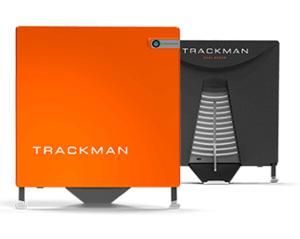 TrackMan4