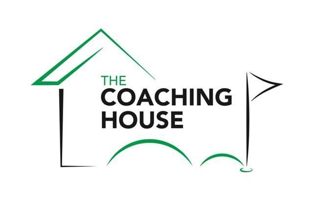 Coaching House