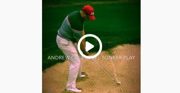 Bunker Video